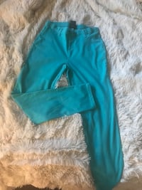 Baby Blue Jeggings Amarillo, 79109
