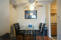 APT For Rent 1BR 1BA Humble