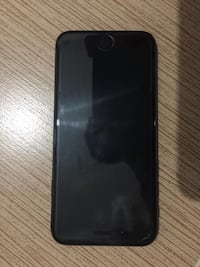 Iphone 8 64 GB Karamürsel, 41500