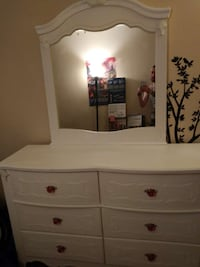 Used Ashley Furniture Girls Bedroom Set For Sale In Philadelphia Letgo