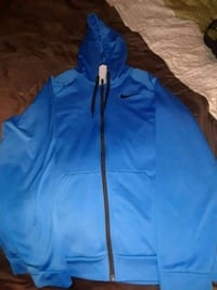 Brand new Nike hoodie Waterford Township, 48329
