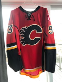 Cammalleri official players jersey Calgary, T3R 0A5