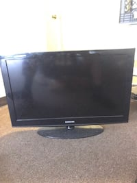 Samsung LCD Tv (34inches) Baltimore, 21209