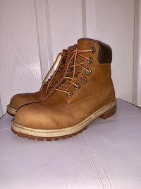 womens timberlands size 5