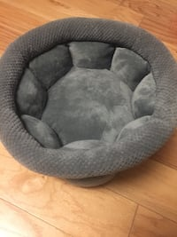 Small pet bed 41 km