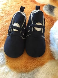 Infant shoes/slippers Santa Maria, 93458