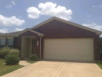 APT For Rent 2BR 2.5BA Katy