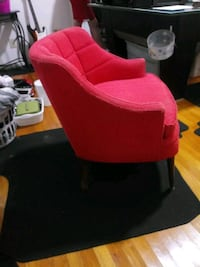 Decro chair  Summerville, 29483