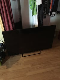 "Phillips 55"" smart tv no issues at all!! Calgary, T2A 1A4"