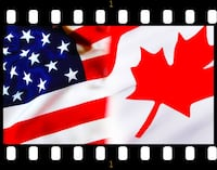 USA CANADA Subscription private server less buffer 12 month service  Toronto, M3C 1G5