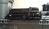 DVR & Receiver (Direct TV) Collierville, 38017