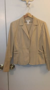 Worthington Blazer and Pant-10P Arlington, 22203