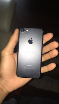 space gray iPhone 6 with case Houston, 77061