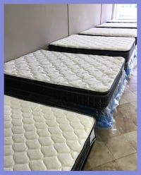 MATTRESS CLEARANCE SALE Happening This Weekend