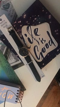 Watches Los Angeles, 91401