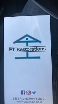 Roof repair/Roof Inspection Quote