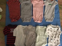 NB clothes Raleigh, 27604