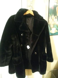 Women's coat new vintage San Diego, 92105