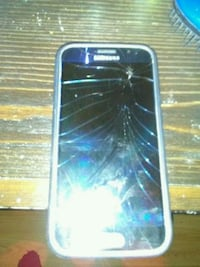 black Samsung Galaxy S3 mini Winnipeg, R2W 3T8