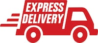 Delivery Drivers needed Brampton, L6Y 4X6