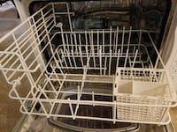 Countertop dishwasher Rockville, 20852