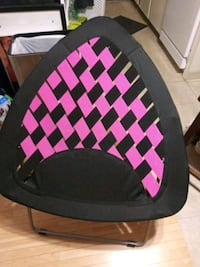 Great folding chair