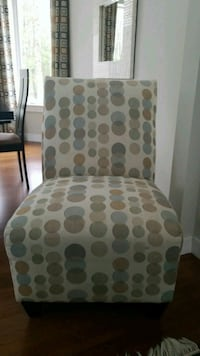 Excellent condition slipper chair Briarcliff Manor, 10510