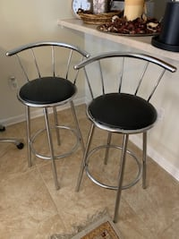 Bar Stools Metairie