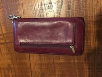 Fossil Clutch  Newport News