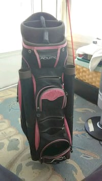 Acuity golf bag The Villages, 32162