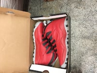 Make An Offer!!!!   Retro Jordan 10
