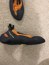 la sportiva rock climbing shoes Knoxville, 37921