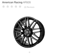 wanted! 205x55 R17 All season tires! 伯纳比, V5J 1K2