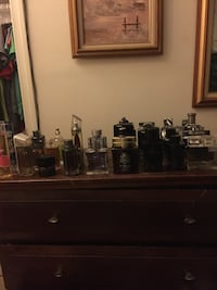 Selling Off My Entire Collection