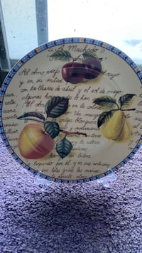 Plate collectors