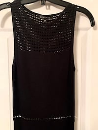 New with Tags - Beautiful Black Dress Mississauga, L5B