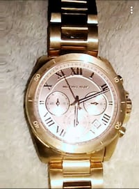 Brand new Michael kors watch Calgary, T2Z 1X8