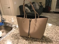 Leather bag and purse - Brand New Austin, 78730