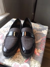 50+% off Designer Loafers perfect for the Fall East Greenwich, 02818