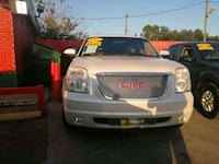 GMC - Yukon XL - 2011 Houston