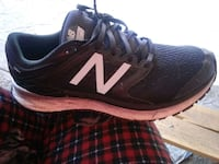 New balance brand new in box mens & woman  Vacaville, 95688