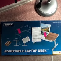 Adjustable Laptop Stand (Unopened) Lynbrook, 11563
