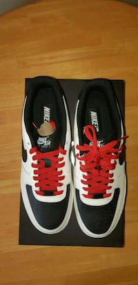 Nike Air Force 1 Custom Mississauga, L5N 2W7
