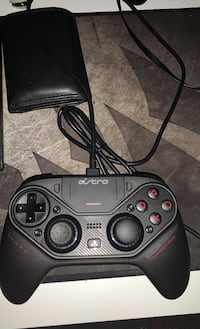 download astro driver c40 controller