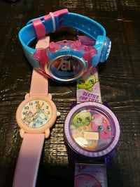 Childrens watches Glendale, 85305