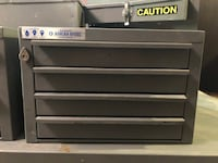 Adrian Steel Drawers $270 for Both or one for $150 Dillsburg, 17019
