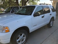 Ford - Explorer - 2005 Billings, 59101