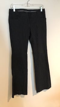 Size 4 women's Express Design Studio Stylist dress pants Columbia, 21044