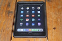 iPad Mini 2 (32 GB) Albuquerque, 87131