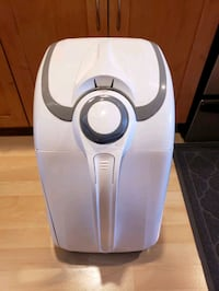 Tommee Tippee Disposal System Port Coquitlam, V3C 2B4